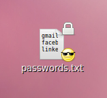 passwords.txt