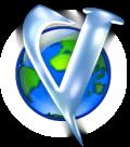 VectorLinux logo