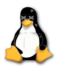 dead linux