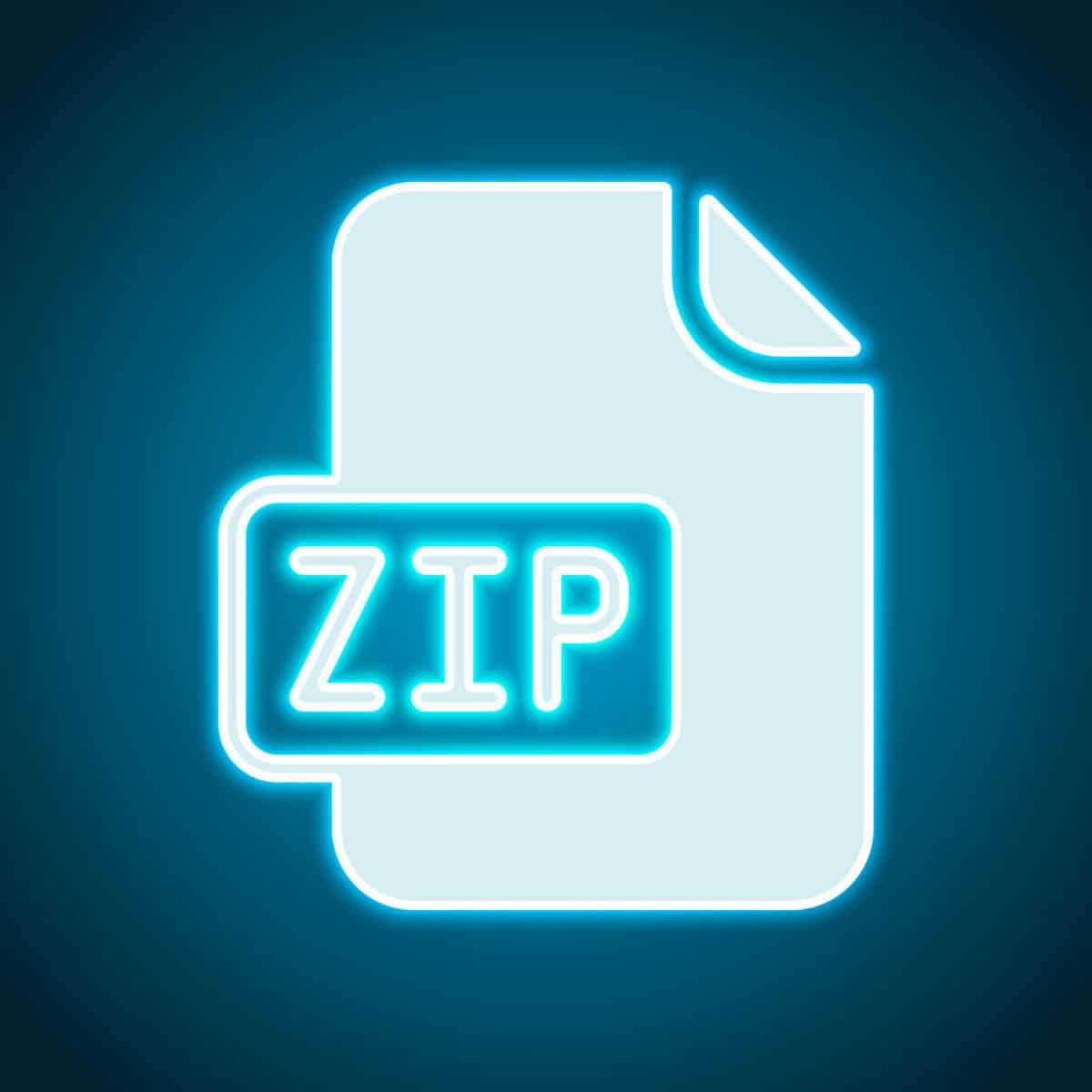 zip files and directories in linux e1593389207541
