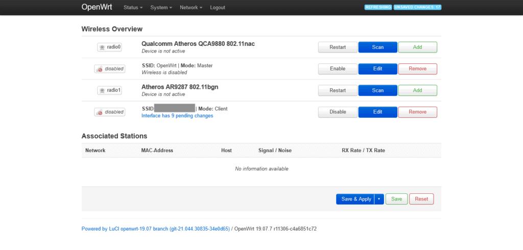 openwrt basic network 00007