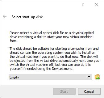 ubuntu virtualbox 22