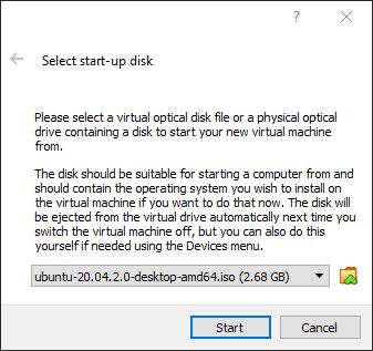 ubuntu virtualbox 26