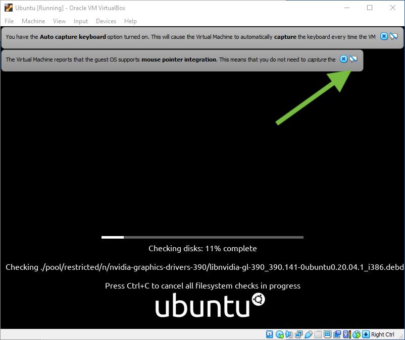 ubuntu virtualbox 27