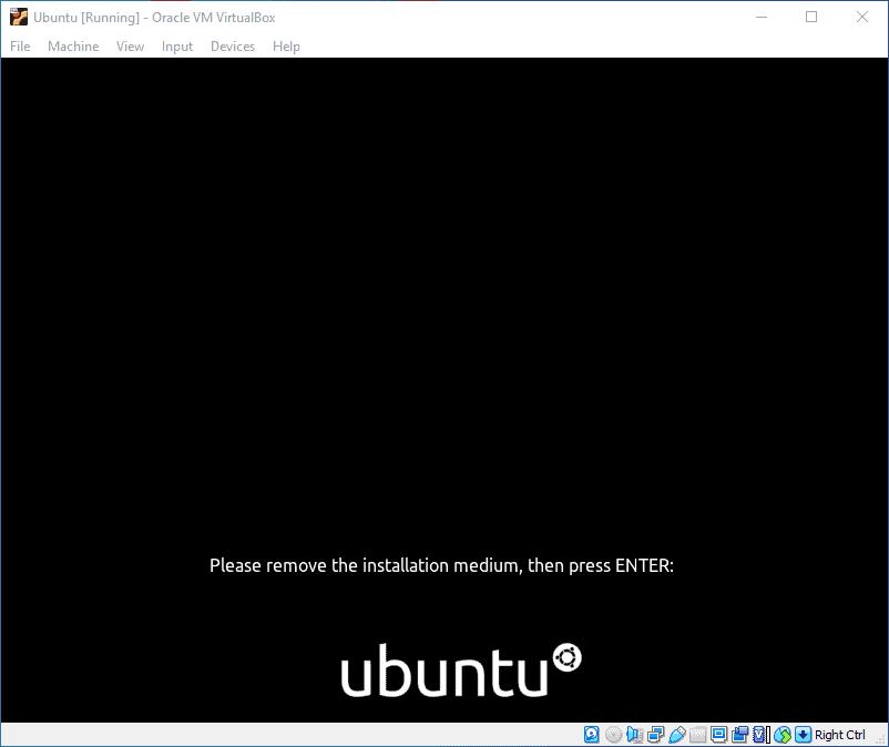 ubuntu virtualbox 38