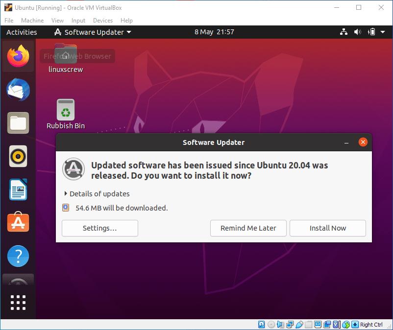 ubuntu virtualbox 47
