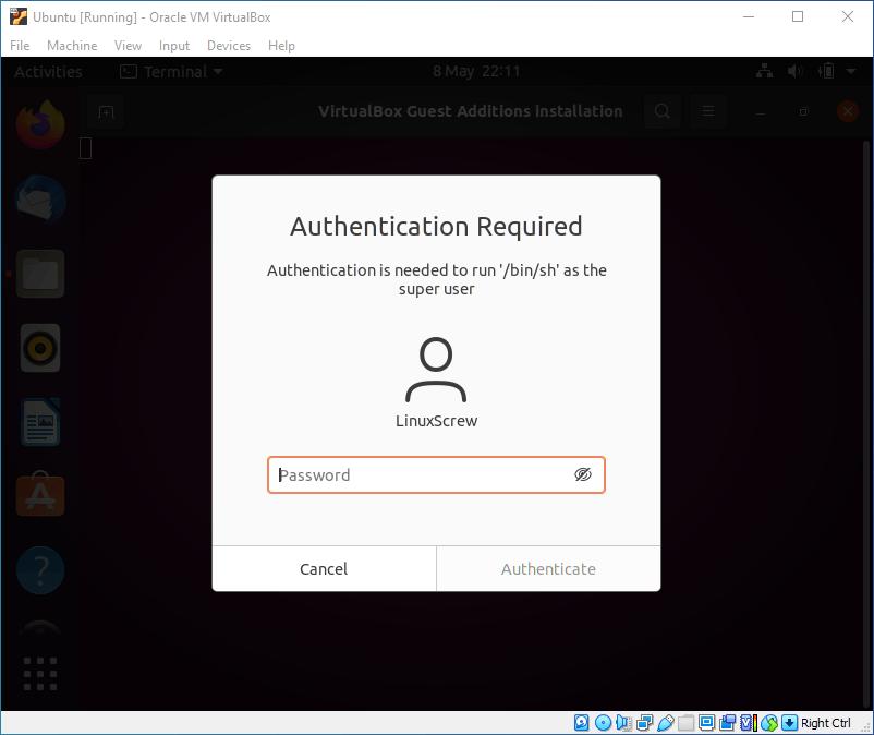 ubuntu virtualbox 52
